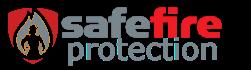 SafeFire.ro - Stingătoare, accesorii PSI, furtunuri, hidranți, pichete PSI, robineți | Magazin PSI online